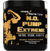Mass Genetics N.O.Pump Extreme