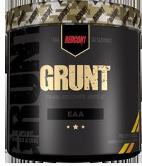 redcon1 grunt