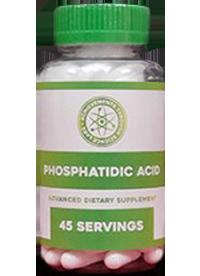 ats labs phosphatidic acid