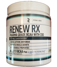 atlas labs renew rx