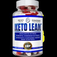 Hi-Tech Pharmaceuticals Keto Lean