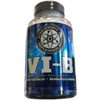 ATS Labs VI-B