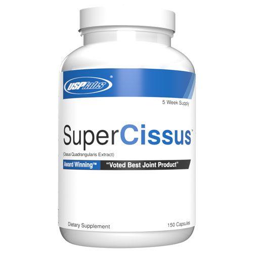 USP Labs Super Cissus