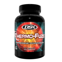 Driven Sports Thermo-Fuze