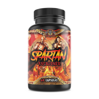 Save when you order 2 or more bottles of Dungeon Labz Spartan. Put 2 or more in shopping cart to get the discount.