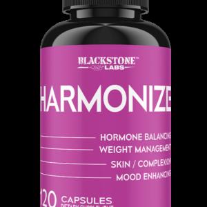 Blackstone Labs Harmonize