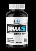First Choice Supplements DMAA25