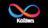 Kaizen Solutions Logo