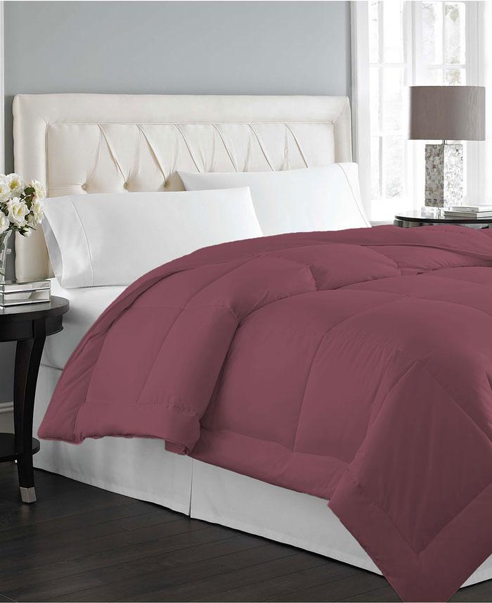 burgundy_resizedcomforter