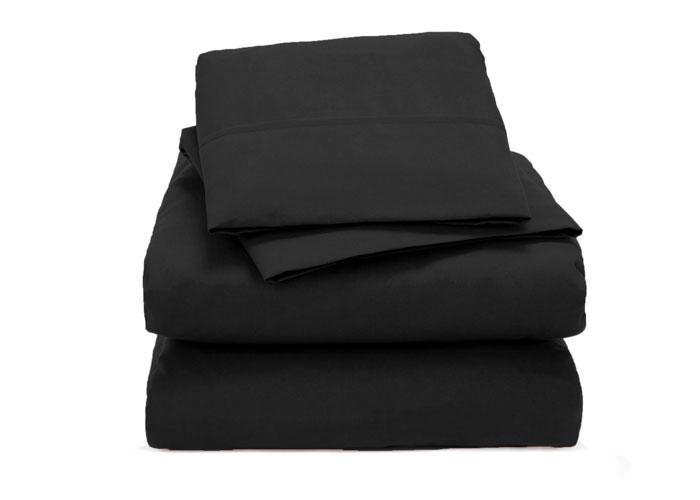 foldedblack