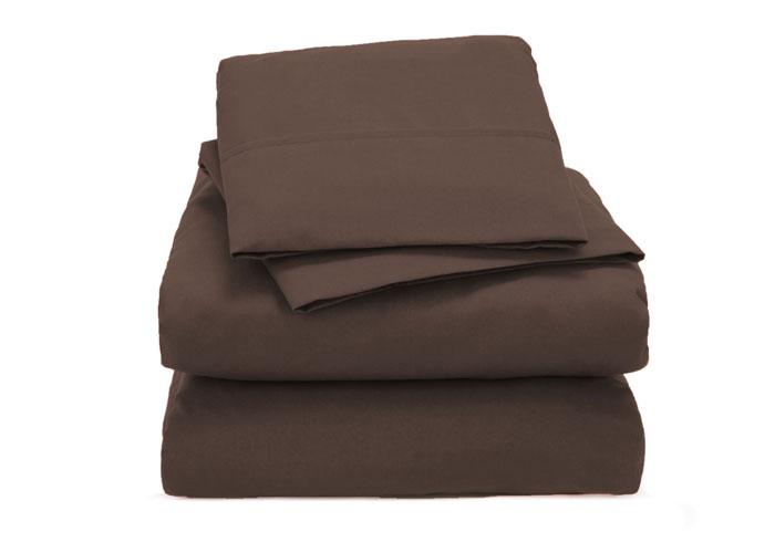 foldedchocolate