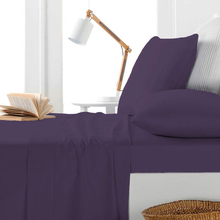 Purple6-piece