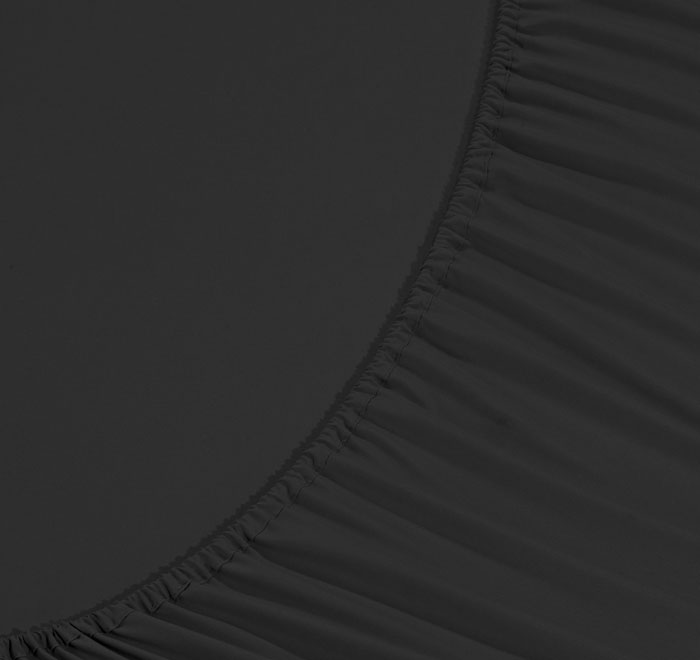 fitted-sheet-Black_resized