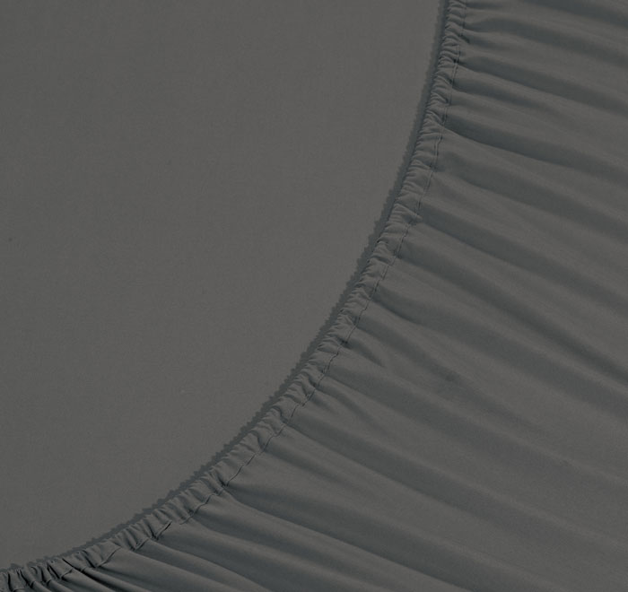 fitted-sheet-Gray_resized