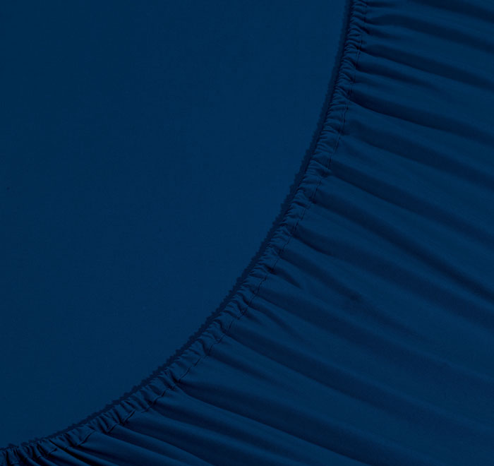 fitted-sheet-Navy_resized