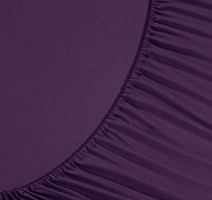 fitted-sheet-Purple_resized
