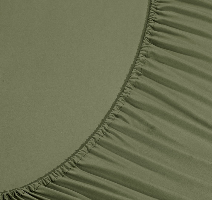 fitted-sheet-Sage_resized