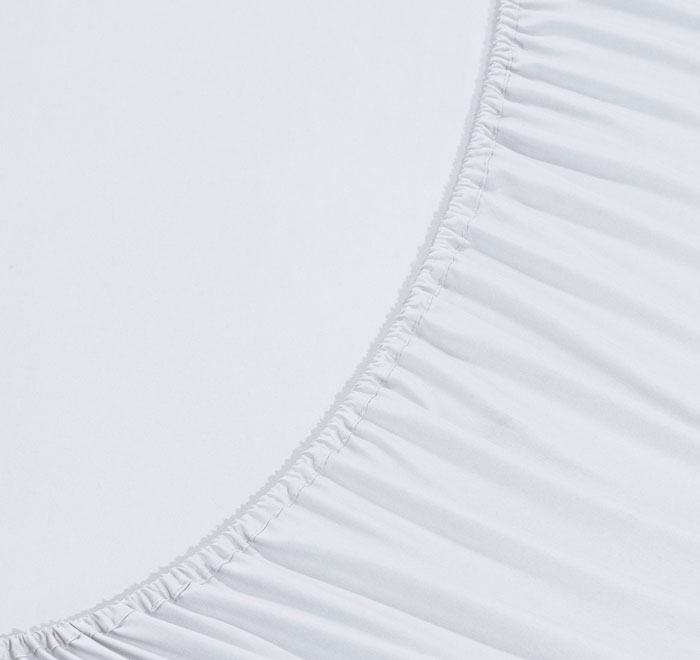 fitted-sheet-white_resized