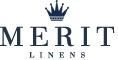 Merit Linens
