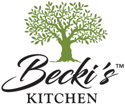 Becki's Kitchen