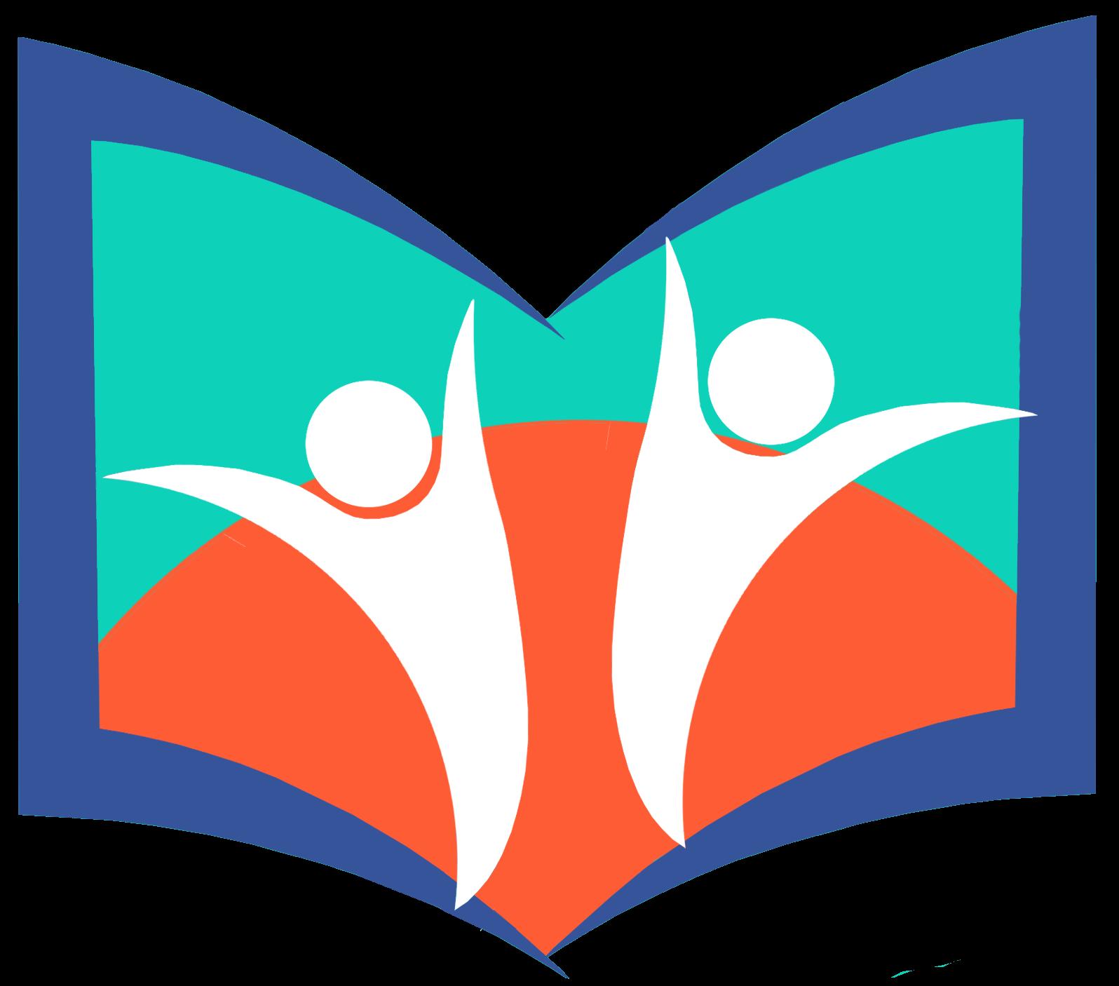 Desert Scholarship Foundation