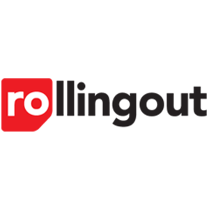 Rolling-Out-Logo-1