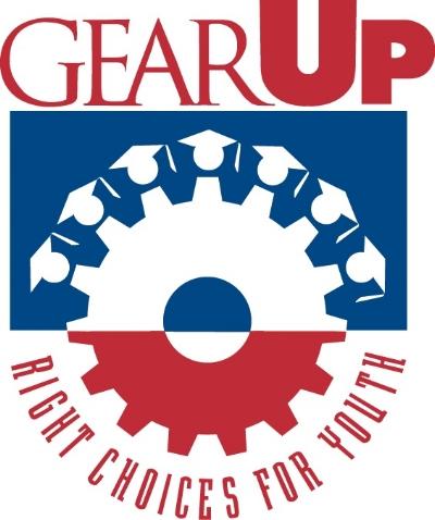 gearup