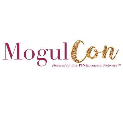 mogulcon