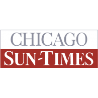 chicago_sun-times