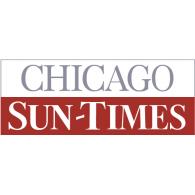 chicago_sun-times