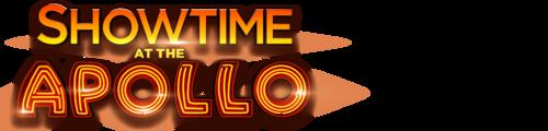 logo-tab12