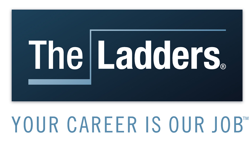 theladders-logo-high-res