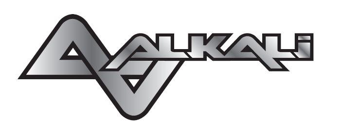 Alkali2logo