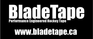 Logo Tag Web on Black
