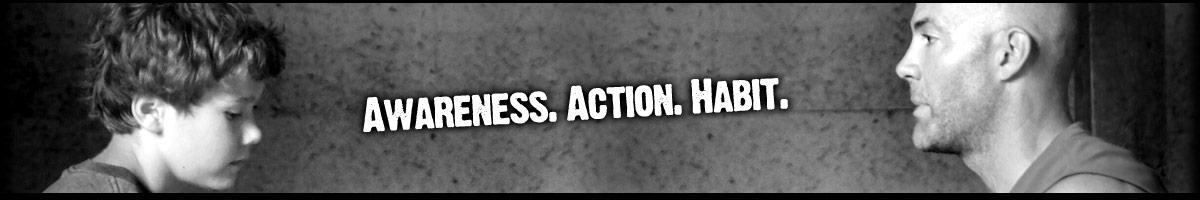 action awareness habit farm tough hockey