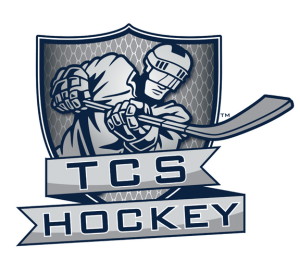 TCK Hockey