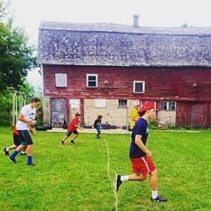 farm tough hockey summer training camps on the farm