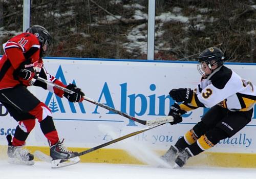 farm tough ice hockey programs