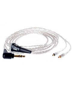 IPX Cable no Earloop