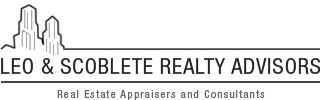 Leo & Scoblete Real Estate Appraisers