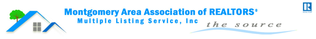 Montgomery Area Association of REALTORS®