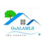 GoALAMLS