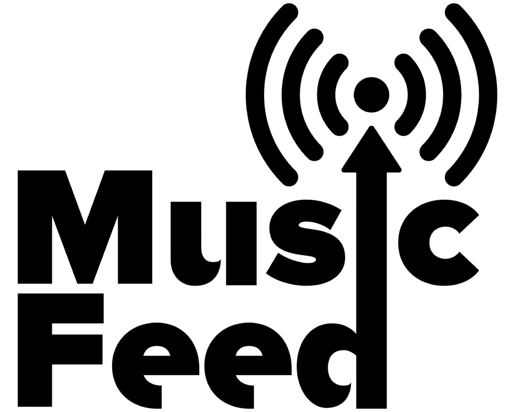 Music Feed Music blogs to Submit to