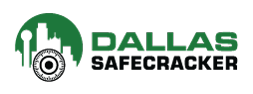 Dallas-Safe-Cracker-&-Vault-253