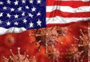 EE.UU.: cierre incompleto, factor de alza en casos de Covid-19