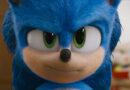 Anuncian secuela de Sonic