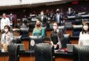 Urgen a armonizar ya legislaciones estatales en materia de paridad de género y violencia política