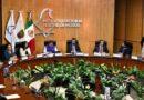 Brinda C.E Myriam Alarcón Reyes avance sobre Asambleas Comunitarias Virtuales para delimitación de circunscripciones