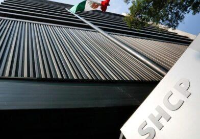 Secretaría de Hacienda realizó permuta de UDIBONOs para mejorar perfil de vencimientos de deuda del Gobierno Federal