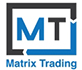 Matrix Trading Group